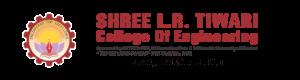 Shree L.R. Tiwari