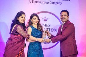Times group Company