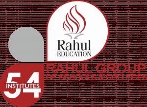 Rahul Group of schools