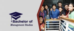 Bachelor of Management Studies