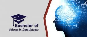 Bachelor of Science in Data Science