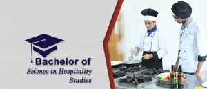 Bachelor of Science in Hospitality Studies